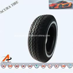 pneu de carro do litro Van Pneu da boa qualidade de 185r15c China