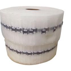 食品等級生物分解性PLAの網のティーバッグの梱包材