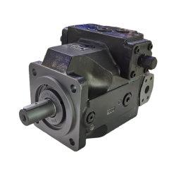 A4vso/A4vso40/A4vso71/A4vso125/A4vso180/A4vso250/гидравлический насос с регулируемой скоростью&детали лучшая цена высокого давления с трехсекционной Pumpget последние цены