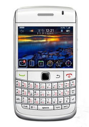 Original Qwerty 9700 Mobile Handset, Cell Phone, WiFi Phone