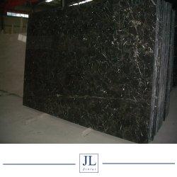 Lastre di marmo lucido Dark/Light Emperador per pavimenti in piastrelle da parete Piastrelle decorazione bagno vanity countertop Riser Filettatura