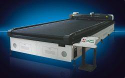 Для использования вне помещений палатки лазерная резка машины (CJG-210600LD)