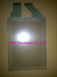 Écran tactile NT620C-ST141 NT620C-ST141B-E NT631C-ST141B-EV2 NT631C-ST151-EV1 NT631C-ST151B-EV1 NT631C-ST153B-EV3