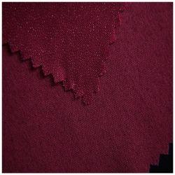 Schmelzbar Gewebe 100% Polyester Interlining Fabrik Klebstoff Interlining Farbe Strickt Interlining-Lieferant