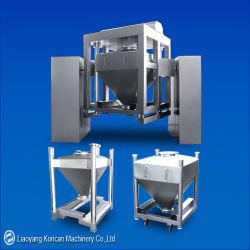 (HFD) de Mixer van de Bak/het Mengen van de Bak Machine