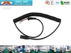 OEM/ODM elektronisches Geräten-Sprung-Kabel, Draht-Verdrahtung, Kabel