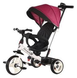Commerce de gros ride sur les jouets de Noël voiture Tricycle pour enfants