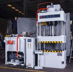 브레이크 패드 /Metal 분말을%s 500t/350/200/100t/60t/40t 유압기 기계 /Hydraulic 압박 기계