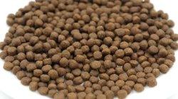 Ausgeglichene Nahrung und natürliche Nahrung für Katze-trockene Katze-Nahrung