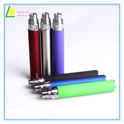 E CIG Evod Vape Pen EGO/batterie pour la CDB vaporisateur