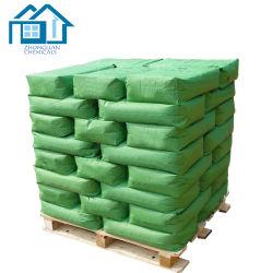 안료 및 염료 Fe2o3 브릭용 녹색 철옥사이드 피그먼트