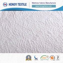 Tencel 폴리에스테에 의하여 뜨개질을 하는 직물