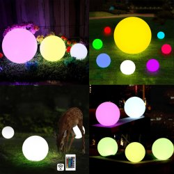 حديثة [لد] مسيكة حديقة [رغب] منظر طبيعيّ ضوء [رشرجبل] [رموت كنترول] عيد ميلاد المسيح [ودّينغ برتي] مرج مصابيح [سويمّينغ بوول]