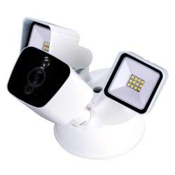 1080P WiFi Camerarecorder регистратор прожекторов для использования вне помещений видео