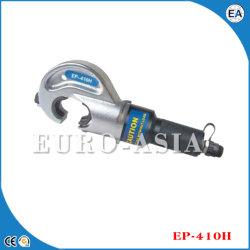 Раздельный агрегат гидравлический Professional сжатие обжимной инструмент