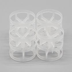 Новая конструкция пластиковый pвсе кольцо