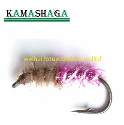 ذبابة يطير صيد سمك, ذبابة ذبابات, ذبابات, [هيغقوليتي], ذبابة [هي] يطير 002