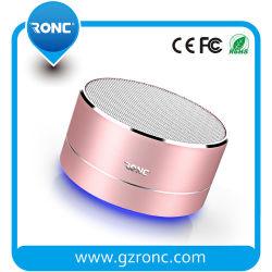 Professional Home Theatre haut-parleur Bluetooth sans fil