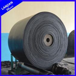 Ep315/3 Cold-Resistent ленты конвейера для охлаждения состояние