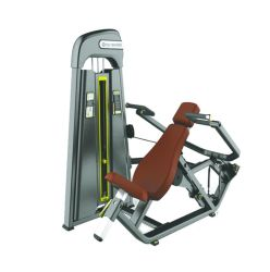 Salle de gym Machine/gym Bike/bon marché de l'équipement de gymnastique