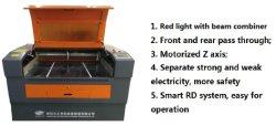 máquina de corte de fibra a laser CNC para corte de Metal Preço de corte a laser em aço inoxidável para venda