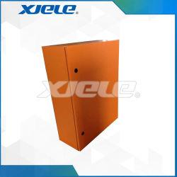 Montagem em Parede elétrico Disjuntor MCB Caixa Caixa do Interruptor da Caixa