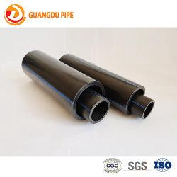 أفضل سعر أسعار الأنابيب HDPE أنابيب البلاستيك / PE / HDPE أنبوب للمياه