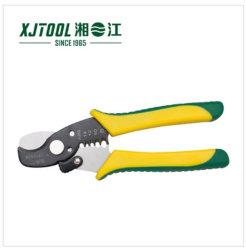 Ferramenta Mão um alicate de extração de cabo de 7 polegadas
