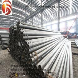 كربون لحم [شس] فولاذ أنبوب إرتفاع - قوة [ستيل بيب] أنبوب ([ق345] [ق510] [ق610] [ق700]) يستعمل في الذاتيّ اندفاع معدّ آليّ صناعة
