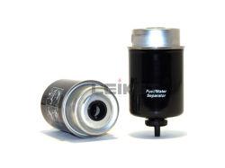 De Olie van Leikst van Fs19530/612630060015/Fs19765/Fs19912/de Filter van de Separator van de Brandstof/van het Water voor de Motor van het Gas van Weichai Wp12 /Cummins