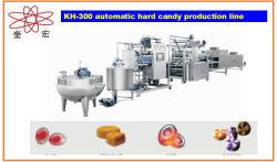 KH-150 de kleinschalige Machine van het Suikergoed voor de Machines van het Voedsel