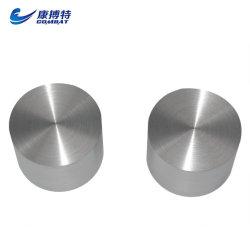منتجات التنجستن الثقيلة ذات الجودة العالية قضبان لوح بنيف حلقة