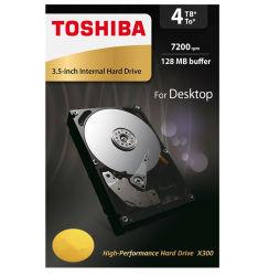 """interne HD hohe Kapazität des 4tb HDD Tischplattenfestplattenlaufwerk 3.5 """" 7000rpm SATA3 128MB CacheHdwe140 4000GB"""