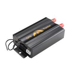 Migliore E-Bici poco costosa di vendita GPS del motociclo dell'automobile di Coban GPS 103A che segue unità con la scheda di SIM
