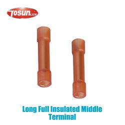 Долго Full-Insulating ближнего (изолированный средним контактом)
