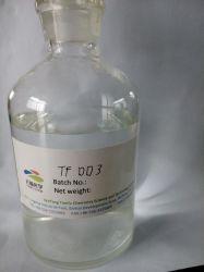 A perfuração da composição dos detergentes à base de óleo de lama e água com detergente de lama Campo Óleo Dtergent Lama