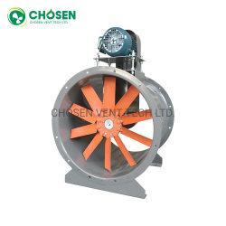 石炭産業のベルトの放射状のもののファンのための355mmの工場卸売