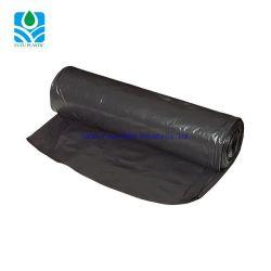 [Fuyu] черный цвет УФ сопротивление мульчирующего пластиковую пленку для травяных Китай 10 Manufactor