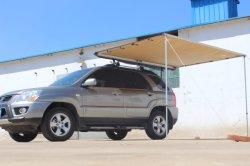 Alquiler de carpa 2014 Venta caliente molde&Moho pruebas de coches de alquiler de toldos retráctiles