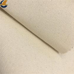 Hoogwaardig waterdicht Heavy Duty Industrial Truck Cover Cotton Canvas Dekzeil tent stof Spot Groothandelsprijs