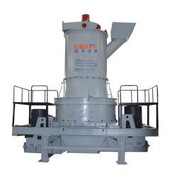 Gzp قوة الطاقة الرمل جعل آلة التعدين معدات السعر