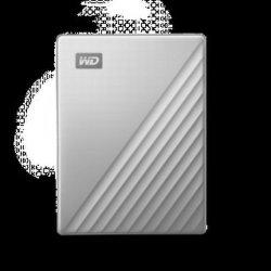 Western Digital WD My Passport Ultra 1tb/2tb/4tb/5tb de 2.5 pulgadas del disco duro externo portátil Disco duro Disco duro wd de almacenamiento de datos