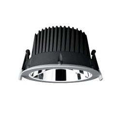 Il punto del soffitto messo 7With10With20With30With40W LED di Ugr<19 100lm/W SMD giù si illumina