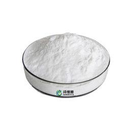 Poudre brute de 99 % de sulfate de colistine 1264-72-8 Sulfate de colistine