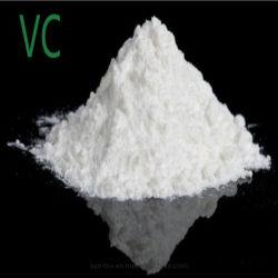 L (+) -アスコルビン酸の酸化防止剤のHealthvitamin Cの医薬品の食餌療法の補足の免除はUVB及びUVAの装飾的なに対してスキンケア高める