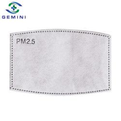 Взрослые Anti-Smoking 5 Ply угольный фильтр ТЧ2,5 (Гал-R008)