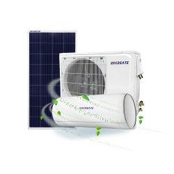 [أك/دك] يثنّي قوة على شبكة جدار يعلى أراق 18000 [بتث] شمسيّة هواء مكيف