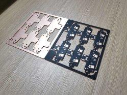 3W OSP 1L Copper Base PCB가 있는 자동차 LED 램프