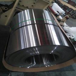 Heiß/walzte AISI SUS 201 304 316L 310S 409L 420 420j1 420j2 430 431 434 Ring des Edelstahl-436L 439 mit Qualitäts-Fabrik-Preis kalt