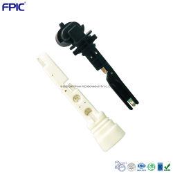 Le moulage par injection plastique PBT Voiture OEM de produits électriques pièces de rechange automatique